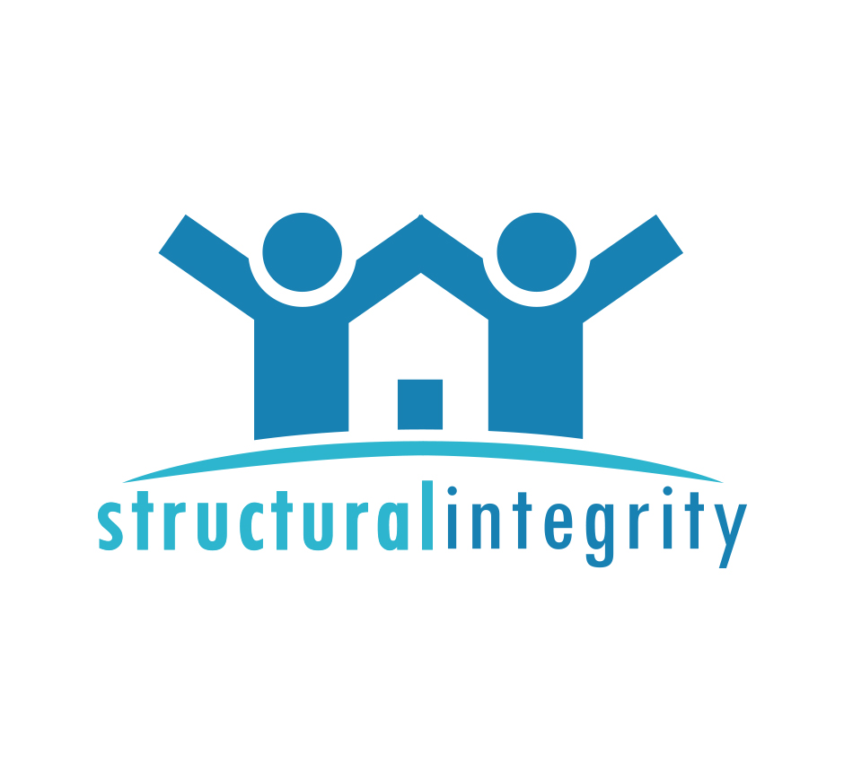 Structural Integrity Logo