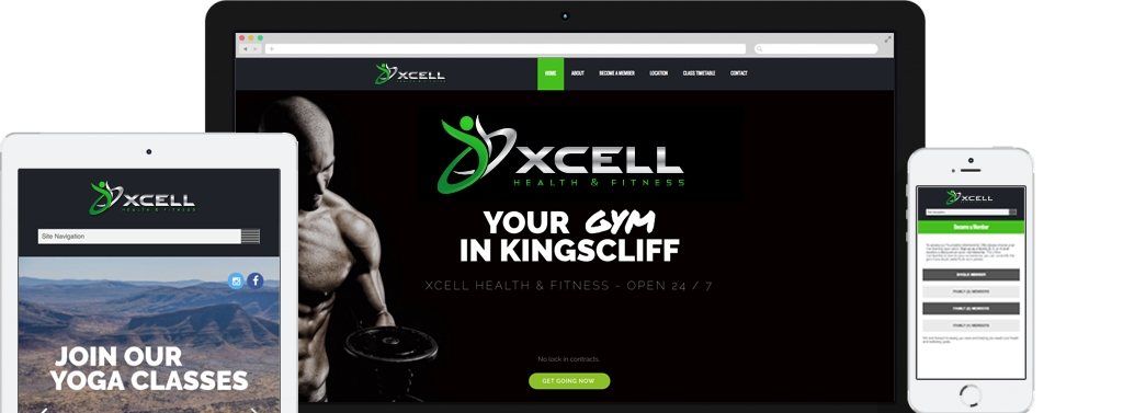 Website-Mockup-Xcell2